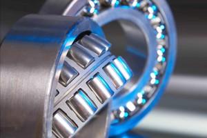 bearings-1-1600x1067